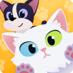 [APK] Hellopet House 3.3.1  (MOD Unlimited Money)
