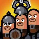 [APK] Hero Factory – Idle Factory Manager Tycoon 1.2.74 (MOD Unlimited Money)