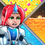 [APK] Hero Rescue – Pin Puzzle – Pull the Pin 1.1.16 (MOD Unlimited Money)