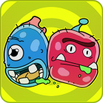 [APK] Hi-Ball Rush: A Skill PONG Adventure Arcade game 1.0.11 (MOD Unlimited Money)