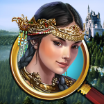 [APK] Hidden Kingdom 2.0.5  (MOD Unlimited Money)