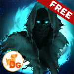 [APK] Hidden Object – Dark Romance 4 (Free to Play) 1.0.6 (MOD Unlimited Money)