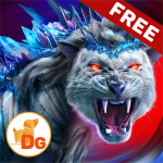 [APK] Hidden Object Labyrinths of World 4 (Free to Play) 1.0.6 (MOD Unlimited Money)