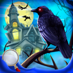 [APK] Hidden Object Mystery: Ghostly Manor 1.1.39b (MOD Unlimited Money)