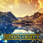 Hidden Object Peaceful Places – Seek & Find  1.2.00b (MOD Unlimited Money)