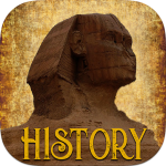 [APK] History Trivia Quiz 5.0.0 (MOD Unlimited Money)