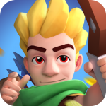 [APK] Hit And Run – Archer's adventure tales 1.0.7 (MOD Unlimited Money)