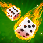 [APK] Hit the Board: Fortune Fever 1.0.10   (MOD Unlimited Money)