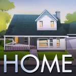 [APK] Holly's Home Design: Renovation Dreams 0.67.1 (MOD Unlimited Money)