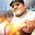 [APK] Homerun Clash 3.2.0.0  (MOD Unlimited Money)