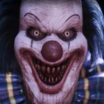 [APK] Horror Clown Pennywise – Scary Escape Game (MOD Unlimited Money) 2.0.22