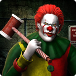 [APK] Horror Clown Survival 1.29  (MOD Unlimited Money)