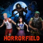 [APK] Horrorfield – Multiplayer Survival Horror Game 1.14 (MOD Unlimited Money)