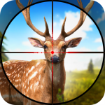 [APK] Hunting Fever 1.2.2 (MOD Unlimited Money)