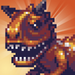 [APK] Idle Dino Zoo 0.6.1 (MOD Unlimited Money)