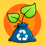 Idle EcoClicker: Save the Earth  3.34 (MOD Unlimited Money)