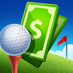 [APK] Idle Golf Tycoon 2.0 (MOD Unlimited Money)