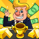 [APK] Idle Miner Factory – Factory Manager Simulator 1.1.8  (MOD Unlimited Money)