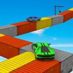 [APK] Impossible Car Stunt Game 2020 – Racing Car Games 18  (MOD Unlimited Money)
