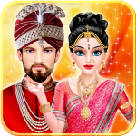 [APK] Indian Love Marriage Wedding with Indian Culture 1.3.8 (MOD Unlimited Money)
