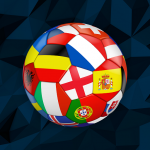 International Football Simulator  21.2.1 (MOD Unlimited Money)
