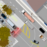 [APK] Intersection Controller 1.1 6.1 (MOD Unlimited Money)