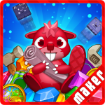 Jewel Maker  1.19.5 (MOD Unlimited Money)
