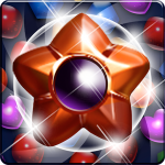 [APK] Jewel Snow Puzzle 1.7.0 (MOD Unlimited Money)c