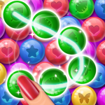 [APK] Jewel Stars-Link Puzzle Game 1.1013 (MOD Unlimited Money)