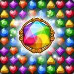 [APK] Jewels El Dorado 2.9.2   (MOD Unlimited Money)