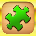 [APK] Jigsaw Puzzle: Create Pictures with Wood Pieces 2020.10.0.103201  (MOD Unlimited Money)