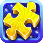 [APK] Jigsaw Puzzles Spirits 1.1.2 (MOD Unlimited Money)