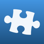 [APK] Jigty Jigsaw Puzzles 3.9.0.157 (MOD Unlimited Money)