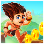 [APK] Jungle Run Reloaded 2.0 (MOD Unlimited Money)