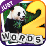 [APK] Just 2 Words 5.20 (MOD Unlimited Money)