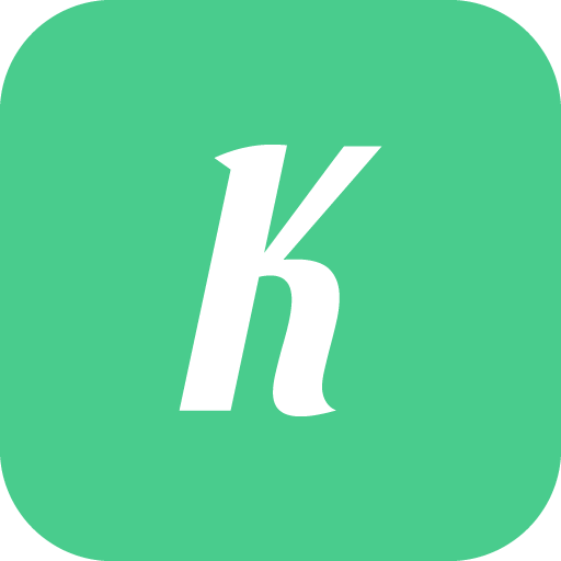 [APK] Kickest – Il Fantacalcio Statistico 2.2.3 (MOD Unlimited Money)