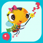 [APK] Kids Preschool Learning Numbers & Maths Games 6.5.2.6 (MOD Unlimited Money)