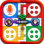 [APK] King of Ludo Dice Game with Voice Chat 1.5.9 (MOD Unlimited Money)
