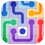 [APK] Knots Puzzle 2.4.5 (MOD Unlimited Money)