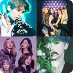 [APK] Kpop Idol Quiz 2019 7.7.3z (MOD Unlimited Money)