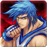 Kung Fu Do Fighting  2.3.0 (MOD Unlimited Money)