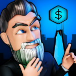 LANDLORD GO Business Simulator Games – Investing  2.12.1-26872497 (MOD Unlimited Money)