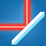 [APK] Laser Puzzle – Logic Game 2.1.3 (MOD Unlimited Money)