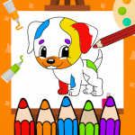 [APK] Learn to Draw – Paint by Art Coloring Book 19.0 (MOD Unlimited Money)