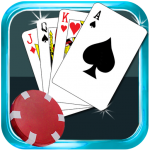 [APK] Let It Ride Poker 2.11.7 (MOD Unlimited Money)