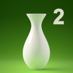 [APK] Let's Create! Pottery 2 v (MOD Unlimited Money)  1.54