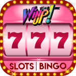 [APK] Let's WinUp! – Free Casino Slots and Video Bingo 6.3.2 (MOD Unlimited Money)