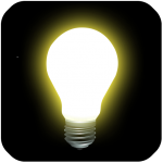 [APK] Light – Brain game for adults 1.061 (MOD Unlimited Money)