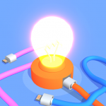 [APK] Line and Light 1.2.7 (MOD Unlimited Money)