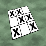LogiBrain Grids  1.6.4 (MOD Unlimited Money)